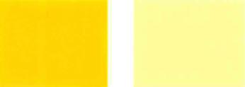 Pigment-Żółty-12-Kolor