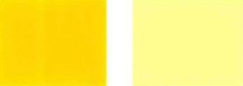 Pigment-Żółty-13-Kolor
