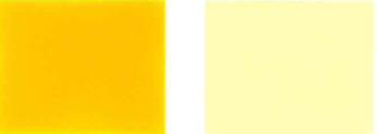 Pigment-Żółty-62-Kolor