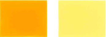 Pigment-Żółty-83-Kolor