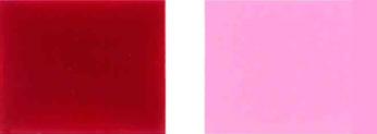 Pigment-gwałtowny-19E3B-Kolor