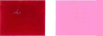 Pigment-gwałtowny-19E5B02-Kolor
