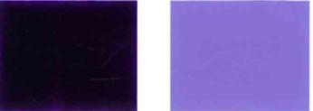 Pigment-fioletowo-23-kolorowy
