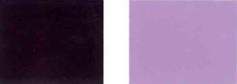 Pigment-fioletowy-29-Kolor