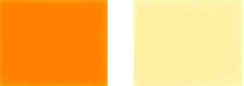 Pigment-żółty-110-Kolor