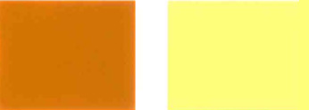 Pigment-żółty-150-Kolor