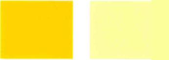 Pigment-żółty-180-Kolor